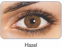 7602f3bade150 FreshLook Contact Lenses   Buy Online at Best Price in India