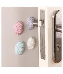 handles knobs buy handles knobs online at best prices in