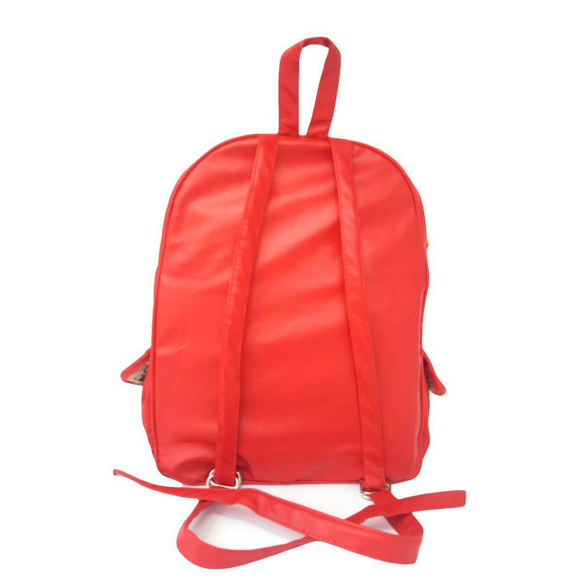 c1d0bf2805e Stylish Girls School bag College Bag Studded Women's & Girls Backpack  Handbags