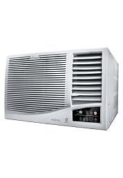 Whirlpool 1 Ton 3 Star 1 ton magicool copr 3star Window Air Conditioner