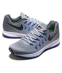 a783bd1d77 Zoom Air Running Shoes: Buy Zoom Air Running Shoes Online at Low ...