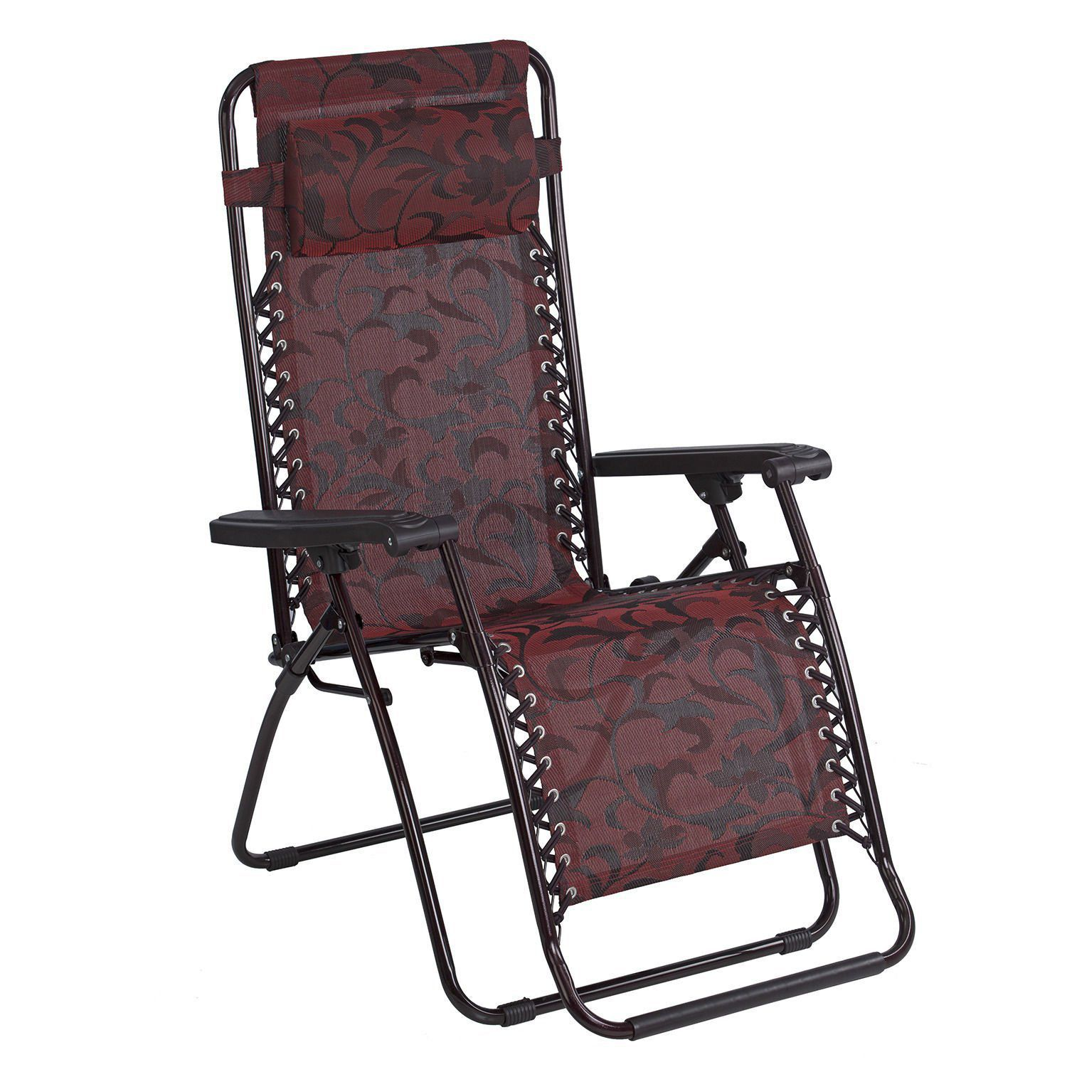 home nilkamal frolic easy chair purple and red buy home rh snapdeal com