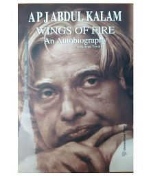 3318c386bb1 Biographies   Autobiographies Books  Buy Biographies ...