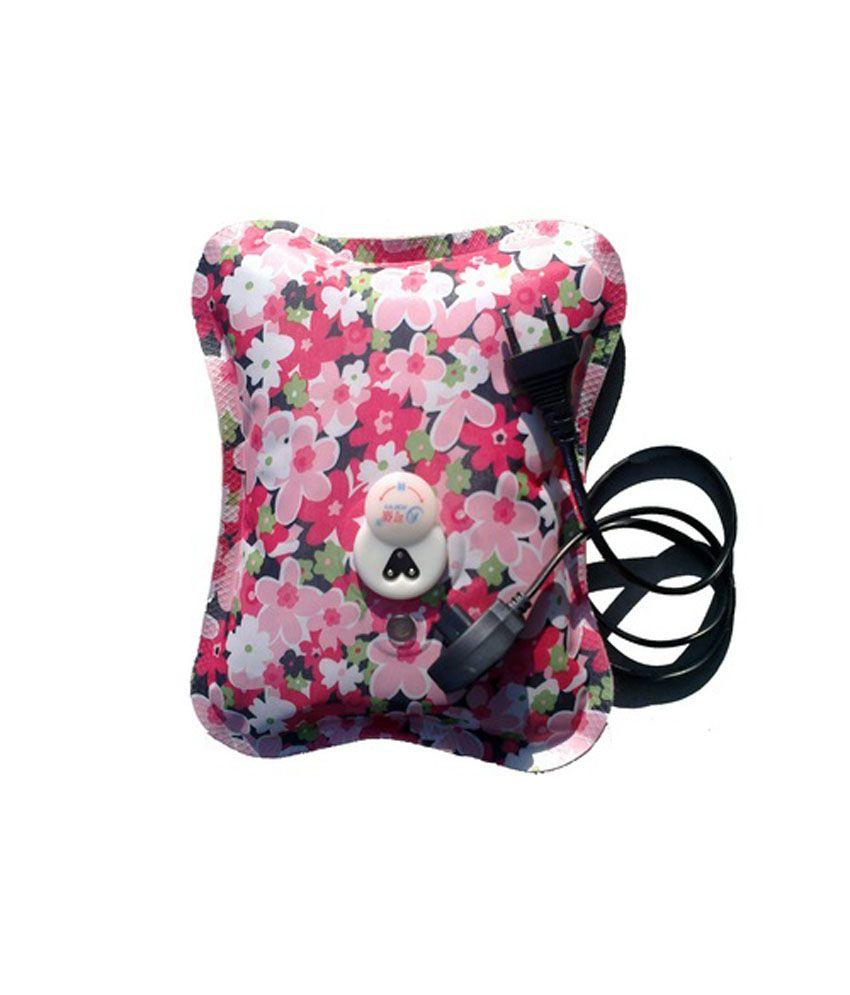 SP ENTERPRISES hot bags Hot Gel Bag Pack of 1