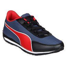 7e266f00cbd3 puma evertrack shoes puma evertrack shoes