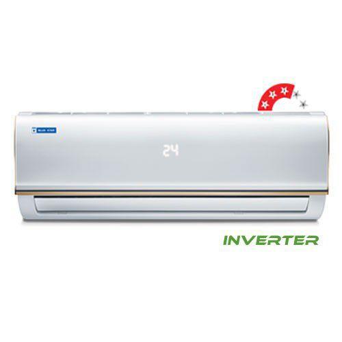 1208b1df5 BLUE STAR 1.5 Ton 3 Star 3CNHW18RBFU Split Air Conditioner Price in India - Buy  BLUE STAR 1.5 Ton 3 Star 3CNHW18RBFU Split Air Conditioner Online on ...