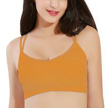 9d298f9539 32A Size Bras  Buy 32A Size Bras for Women Online at Low Prices ...