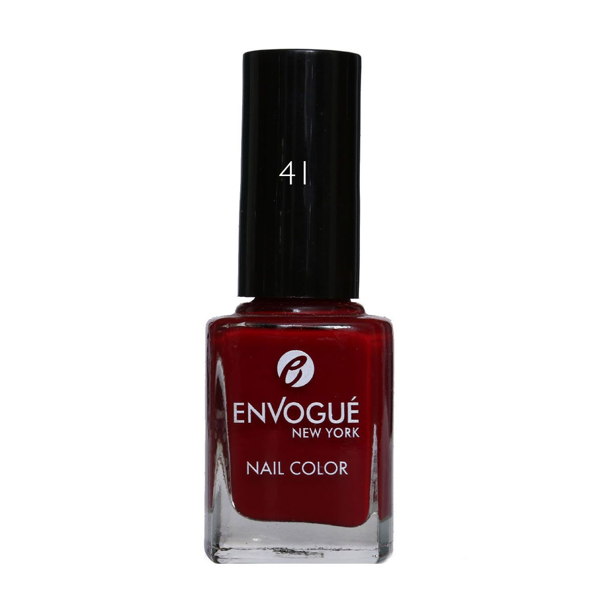 envogue Nail Polish Decadent-41 9.5 ml