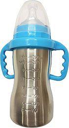 Feeding Bottle 290ml in Many Colours