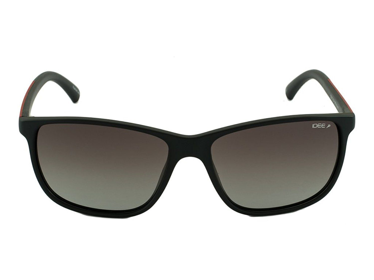 d5ce4586ec Idee Copper Square Sunglasses ( IDS2312C1PSG ) - Buy Idee Copper Square  Sunglasses ( IDS2312C1PSG ) Online at Low Price - Snapdeal
