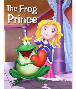 Princess Story Combo Pack (Set of 8): Buy Princess Story