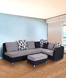 Living Room Furniture Buy Living Room Furniture Designs