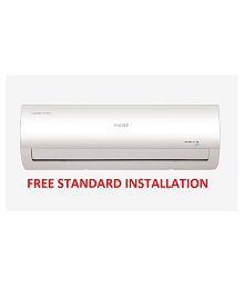 Voltas 1 Ton 3 Star 123 VCZT Split Air Conditioner (2018 Model) Free Standard Installation