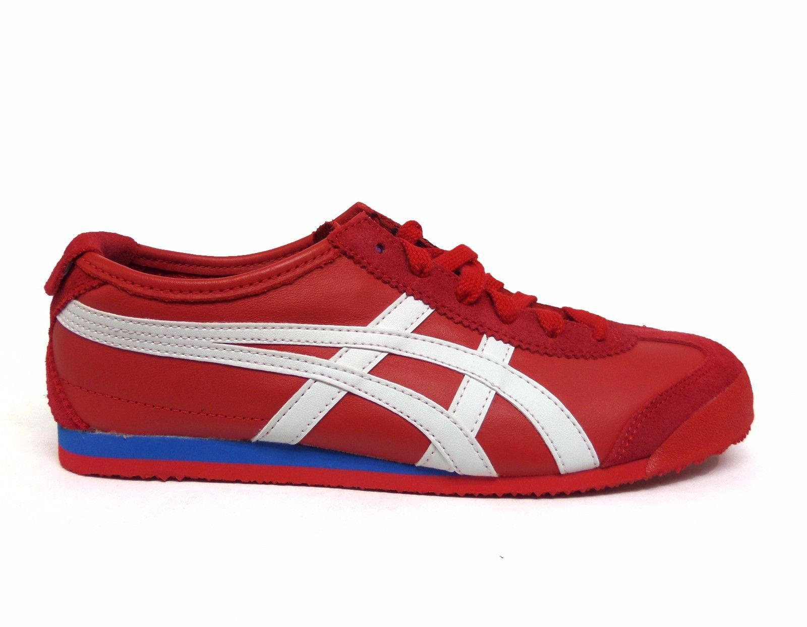 onitsuka tiger mexico 66 shoes size chart european medium india