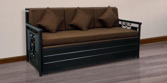 Sofa Bed Dimensions