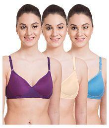 63ccfdc3337 Purple Bras  Buy Purple Bras for Women Online at Low Prices ...