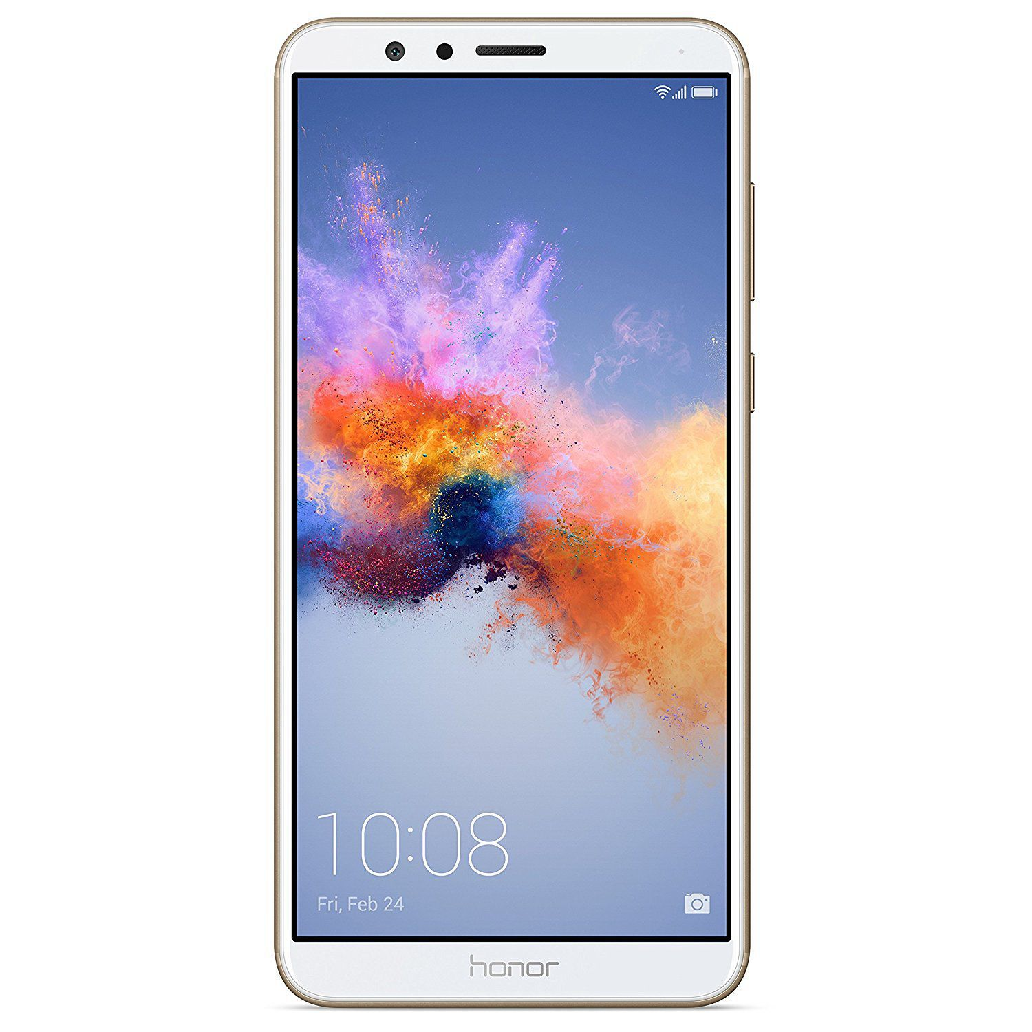 Honor Gold 7x 32GB