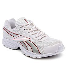 reebok shoes 500 rs old notes values