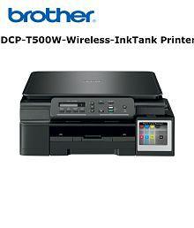 Ink Tank Printers: Buy Ink Tank Printers Online at Best Prices in