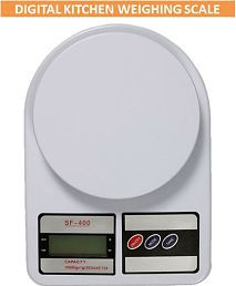 weighing machine upto 77 off weighing scale online at snapdeal com rh snapdeal com