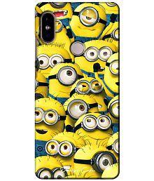 1f74309092 Xiaomi Redmi Note 5 Pro Printed Covers : Buy Xiaomi Redmi Note 5 Pro ...