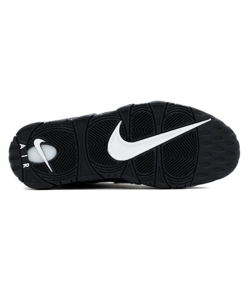 innovative design 5cc20 6901f ... Nike Air More Uptempo 96