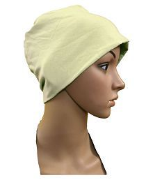 Quick View. OFF WHITE COTTON CAPS CHEMO BEANIES CANCER CAPS WOMEN SUMMER  CHEMO CAPS SLEEP TURBAN FOR WOMEN UNDERSCARF CAPS UNDER HIJABS WOMENS ... db08717a8d2f