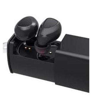 Buy TSV i7 TWS Twins Kaju Model Fantime Mini Bluetooth On