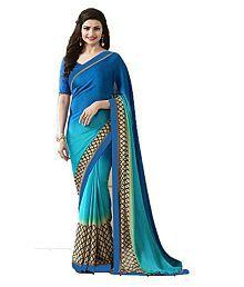 ee4c43607 EthnicAndStyle Designer Sarees Red Banarasi Silk Saree Rs. 1999.0 70% Off