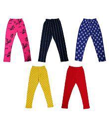 68d967506 Girl s Leggings   Jeggings  Buy Girls Leggings   Jeggings Online at ...