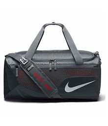 Nike Bags  Buy Nike Bags Online at Best Prices in India on Snapdeal b3bbd7fe8c136