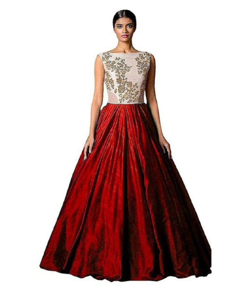 d415df5ee Imperial Fashion Lehenga choli for wedding function salwar suits for women  gowns Style for girls party ...