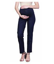 7372cf30999df Finesse Maternity Bottomwear - Buy Finesse Maternity Bottomwear ...
