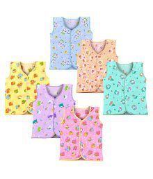 45192619ec73 Baby T-Shirts   Tops  Buy Tees   Tops for Infants Online