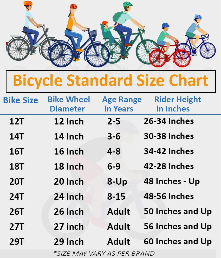 Hero Sprint X-City 26T 66.04 cm(26) Road Bike Bicycle: Buy Online at ...