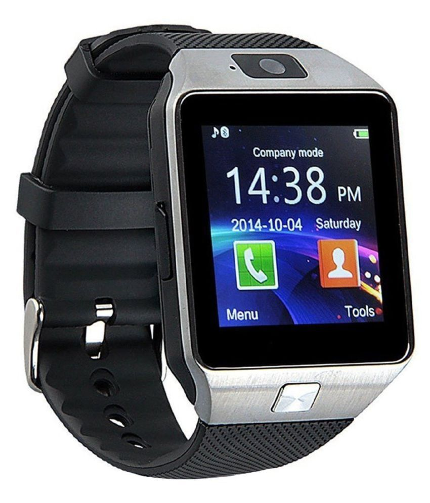 SPI. One plus All Model  compatible Smart Watches