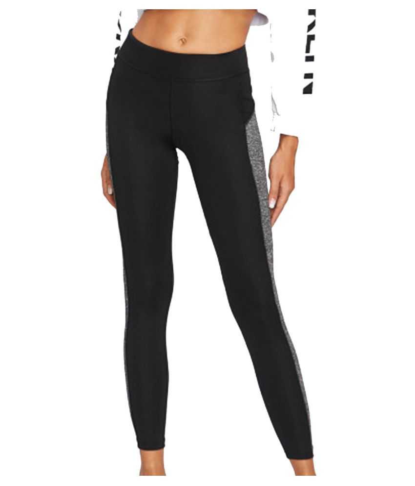 Sports and Gym Leggings for Women