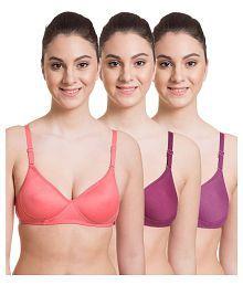 32de78d696 Maroon Bras  Buy Maroon Bras for Women Online at Low Prices ...