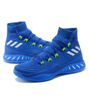 adidas basket crazy
