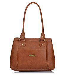 1b5a6add75 Fostelo Women s Handbags  Buy Fostelo Women s Handbags Online at ...