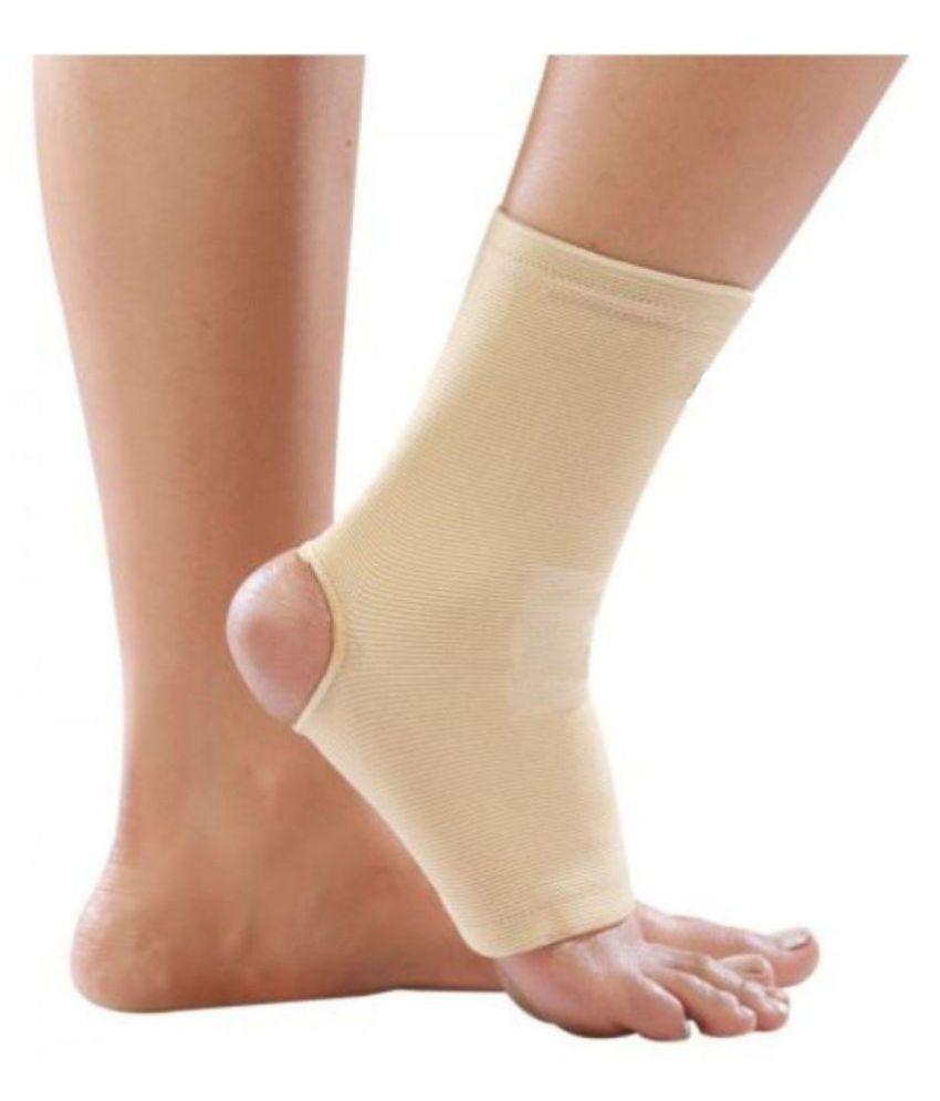 NS & SkySon Ankle Support (Tubular) XL