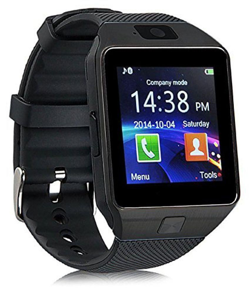 f23932d45de ARISEN dz09 bluetooth Wrist Smart Watch (Watch Smart) Phone With Camera    tf