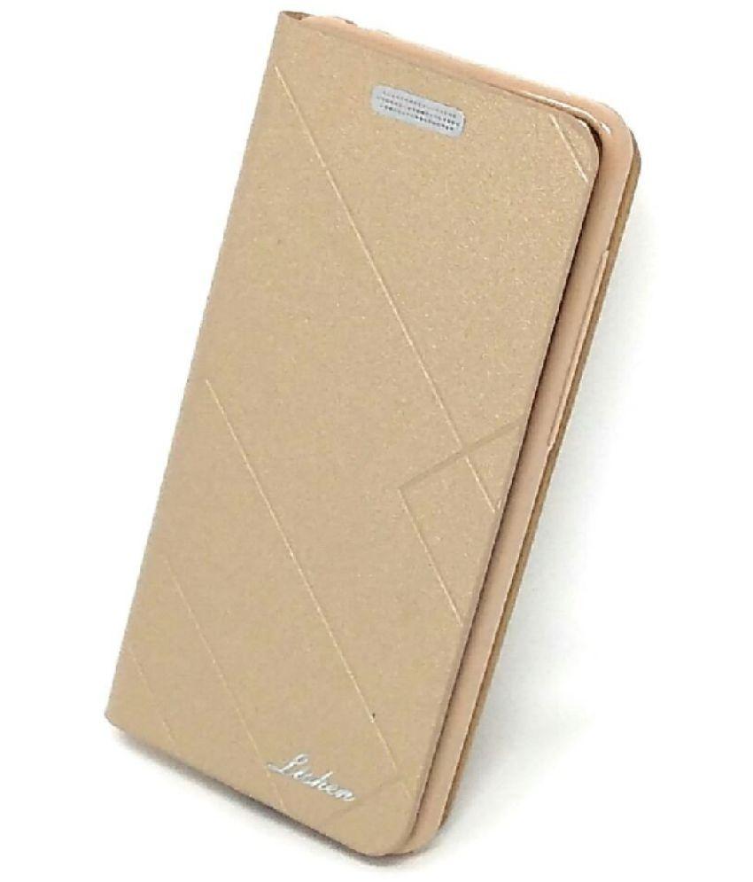 Motorola Moto E4 Plus Cover Combo by Zocardo