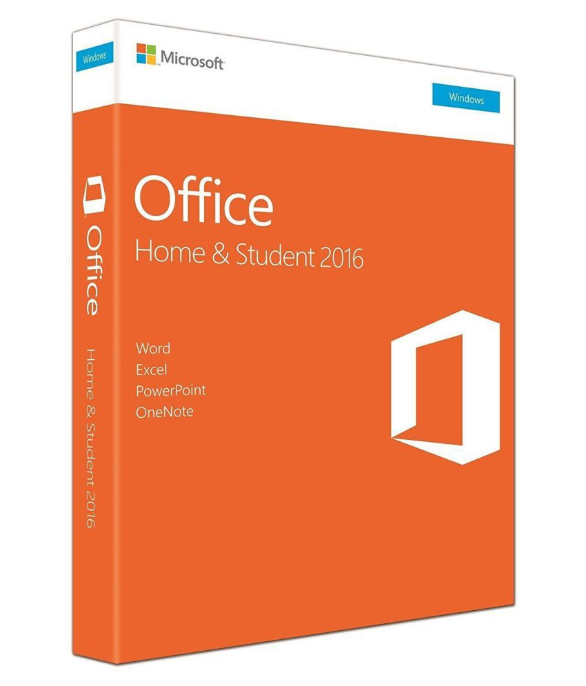 office 32 or 64 bit how to tell