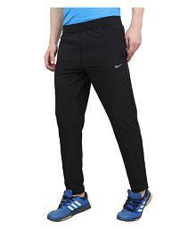 de55afea55 Active Wear: Buy Active Wear, Sports Wear for Women & Men Online in ...
