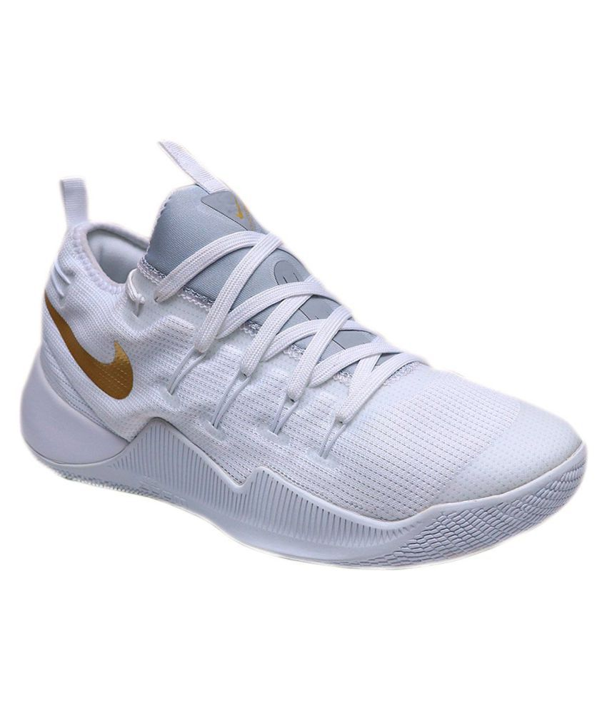 low priced e7865 7bd2a ... czech nike hypershift tb white basketball shoes e6846 765b2
