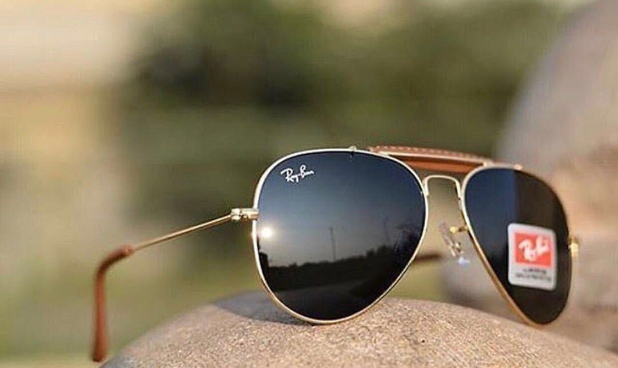 snapdeal ray ban sunglass