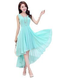 Women Dresses Upto 80 Off Women Dresses Online At Best Prices