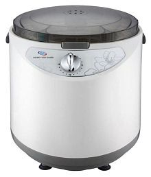 Paragon NA 350 Watt Food Processor