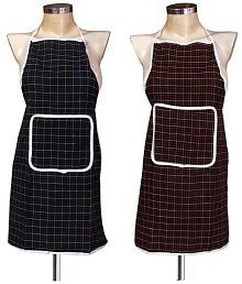 4d6385f3c22 Aprons  Buy Kitchen Aprons Online at Best Prices in India on Snapdeal